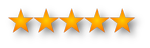 5 Star Reviews of Blue Sky Roofing LLC