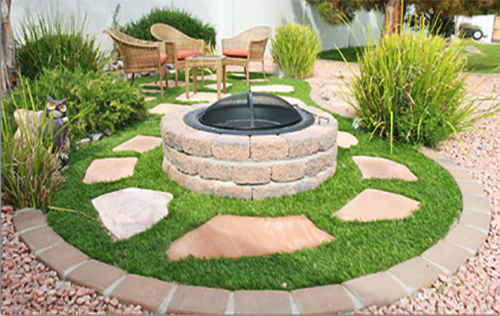Best Synthetic Grass Installation Near Apache Junction