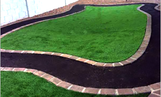 Installing Artificial Grass Cost near Apache Junction